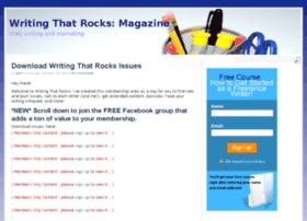 writermembers.com