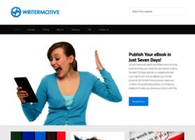 writermotive.com