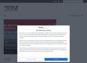 writers-online.co.uk