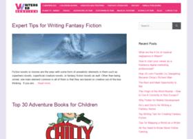 writers-web-services.com