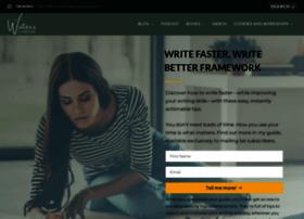 writerscookbook.com