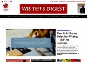 writersdigest.com