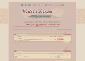 writersdream.forumfree.net