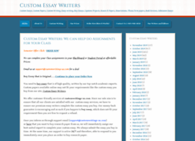 writersestate.wordpress.com