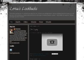 writersheartthrobs.blogspot.com