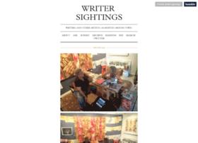 writersightings.tumblr.com
