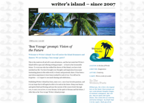 writersisland.wordpress.com