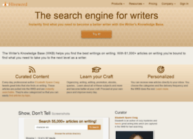 writerskb.com