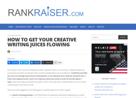 writersmarketing.com