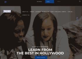 writersmob.com