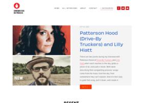 writersonprocess.com
