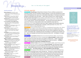 writersreps.com