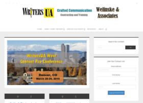 writersua.com