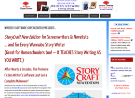 writersupercenter.com