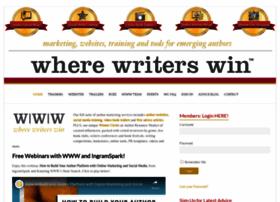 writerswin.com