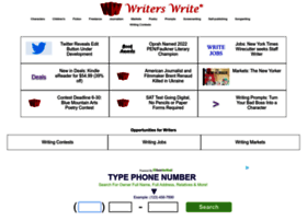 writerswrite.com