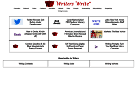 writerswrite.com