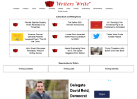 writerswrite.net