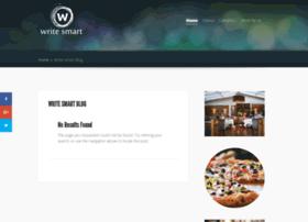 writesmart.com.au