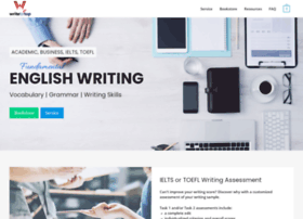 writetotop.com