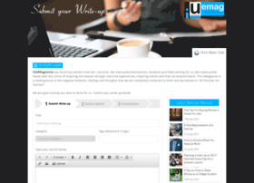 writeups.iuemag.com