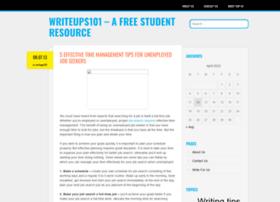 writeups101.wordpress.com