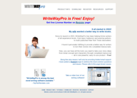 writewaypro.com
