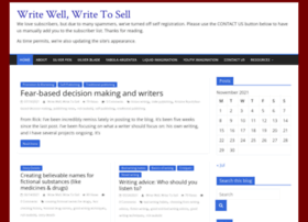writewell.silverpen.org