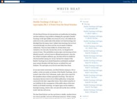 writewhiteheat.blogspot.com