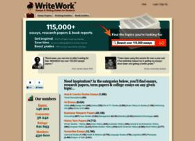 writework.com