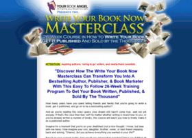 writeyourbookmasterclass.com