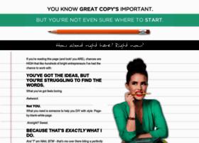 writeyoursite.com