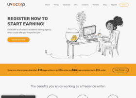 writing-job-online.com