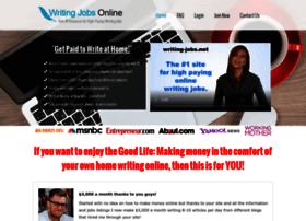 writing-jobs.net