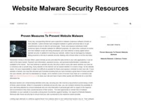 writing-resources.com