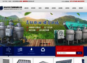 writing-service-online.com