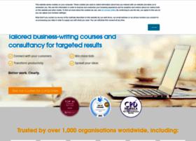 writing-skills.com