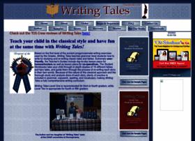 writing-tales.com