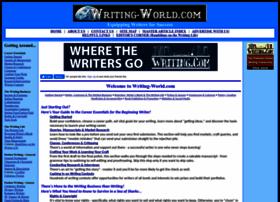 writing-world.com