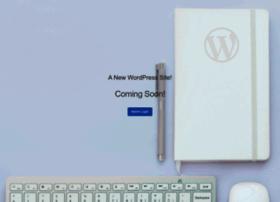 writing.garretson.info