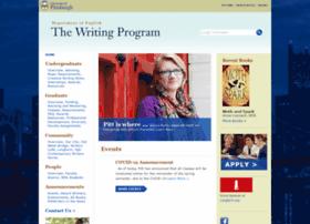 writing.pitt.edu