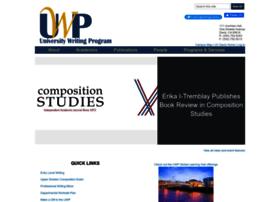 writing.ucdavis.edu