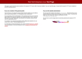 writing.ufl.edu