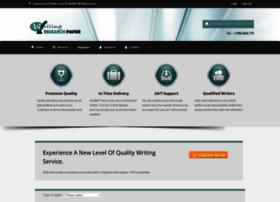 writingaresearchpaper.net