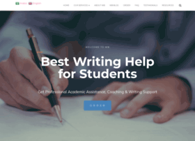 writingbest.com