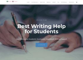 writingbest.com