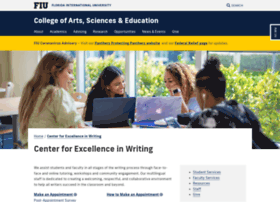 writingcenter.fiu.edu