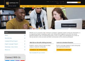 writingcenter.kennesaw.edu