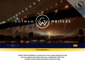 writingclasses.com