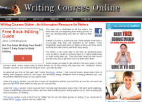 writingcoursesonline.net